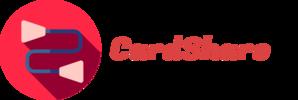 CardShare.SK || Sharing || Cardsharing || IPTV